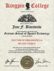 design degree diploma deploma phd masters bachelors associates picture photo gif jpg